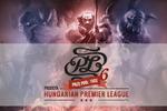 Hungarian Premier League Season 6