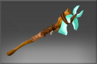 Force Staff (Ekwipunek)