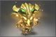 Golden Devourling