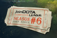 JoinDOTA League 6