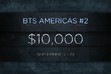 BTS Americas 2
