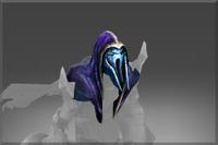 Helm of Enveloping Despair