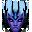 Vengeful Spirit - ikona