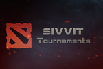 League SIVVIT level 2