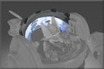 Timberthaw Armor
