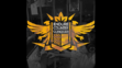 Game-a-thon 2015 DOTA 2 Championship