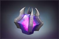 Nested Treasure II Set Token