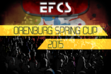 EFCS SPRING ORENBURG CUP SEASON ONE