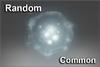 Random - Common