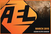 AEL March 2015