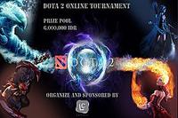 LerucyGaming Tournament