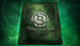 The International 2013 Interactive Compendium Bundle