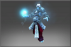 Frozen Emperor Set