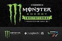 Monster Energy Invitational
