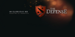 Baner - The Defense 2
