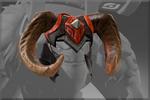 Helm of Impasse