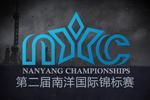 Nanyang Championships Season 2