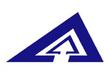 AES Amateur Open - Dota 2