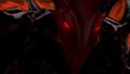 Shadow Fiend - ikona na górze (Niska przemoc)