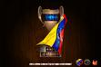 Copa Venezolana 2015