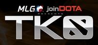 MLG T.K.O. (turniej)