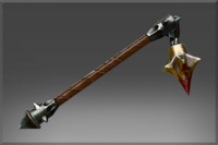 Flail of Omexe