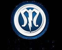 Monomaniac eSports - logo