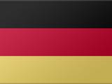 JoinDOTA League Europe Season 3/Dywizja 6 - Niemcy