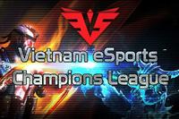 Vietnam eSports Champions League 2014 (turniej)