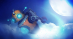 Baner - Tinkbot