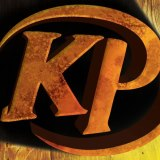 Kaipi - logo