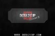 Dota 2 Cup Season 2