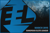 EEL March 2015