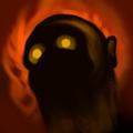 LVL Death (Niska przemoc)