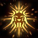 Phantom Edge (Vengeance of the Sunwarrior)