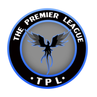 The Premier League Season 2