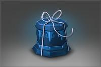 Steam Summer Sale 2014 Reward, Level 2