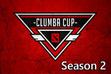 Clumba Cup Season 2