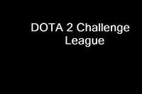 Dota 2 Challenge League