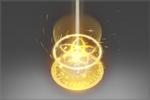 Fantasy S2 Gold Teleport