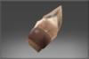 Hardened Hunter's Bracer