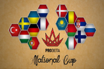 ProDotA 2 National Cup