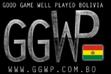 GGWP Bolivia