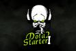 Dota 2 Starter League