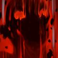 Shadowraze (Niska przemoc)-2