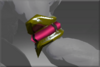 Armlets of Command