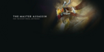 Baner - The Master Assassin Set