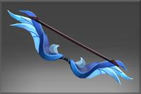 Starlight Bow
