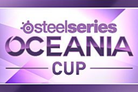 DotaTalk SteelSeries Oceania Cup