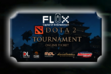 Flux Dota 2 Tournament